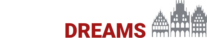 renasdreams.com-Logo